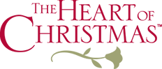 Karen Hahn - The Heart of Christmas Collection and Foundations