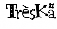 Treska Handcrafted Jewelry