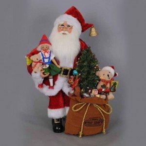 CC18-24-Lighted-Toys-Galore-Santa-1