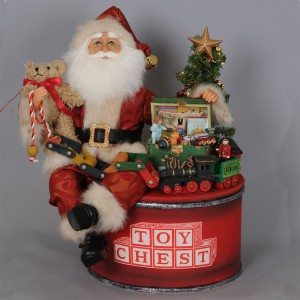 SC-35-Lighted-Toy-Chest-Santa-1