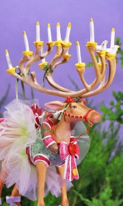 30228_dancer_figure_head_antlers_mcu