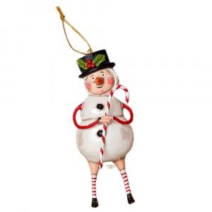 5b9d2c737fb8d Lori Mitchell - Holiday Ornaments